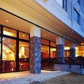写真:伊豆畑毛温泉 大仙家(HMIホテルグループ)