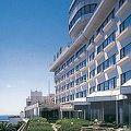 写真:西浦温泉 ホテル東海園