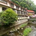 写真:下部温泉 湯元ホテル