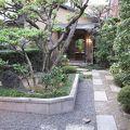 写真:宿屋 西陣荘