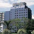 写真:江坂セントラルホテル