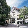 写真:宝塚ホテル