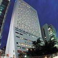 写真:ホテル日航大阪