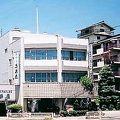 写真:ビジネスホテル喜楽荘