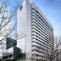 写真:クオリティホテル神戸