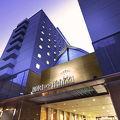 写真:大阪新阪急ホテル