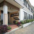 写真:料理宿 橋本荘