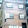 写真:ビジネス旅館 竹乃家