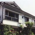 写真:十津川温泉 旅館平谷荘