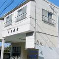 写真:ビジネス 山田旅館