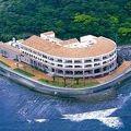 写真:ホテル 青島サンクマール