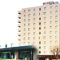 写真:新発田第一ホテル