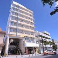 写真:観光ホテル セイルイン宮古島 <宮古島>