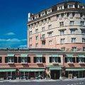 写真:ホテル ロータスハウス