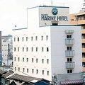 写真:博多マリンホテル