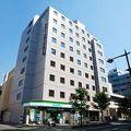写真:松山ニューグランドホテル