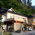 写真:能登観光ホテル