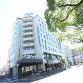 写真:ホテル パークサイド高松