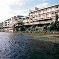 写真:湯谷観光ホテル 泉山閣