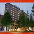 写真:ホテル法華クラブ仙台