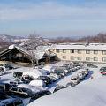 写真:寒水沢温泉 八甲田リゾートホテル