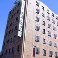 写真:ビジネスホテル サンクロック