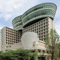 写真:シティプラザ大阪〜HOTEL&SPA〜