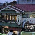 写真:桐之家旅館