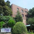 写真:ガーデンホテル紫雲閣東松山