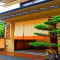 写真:福田屋旅館