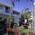 写真:沖縄南部ゲストハウス 海ぬ風
