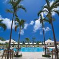 写真:サザンビーチホテル&リゾート沖縄