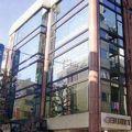 写真:上野ステーションホステル オリエンタル3