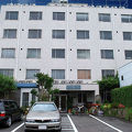 写真:ホテル クレサンテーム京都