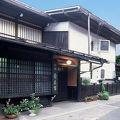 写真:寿美吉旅館