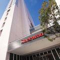 写真:シェラトングランドホテル広島