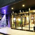 写真:ホテル アマービレ舞鶴