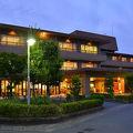 写真:ホテル ビナリオ嵯峨嵐山(コミュニティ嵯峨野)