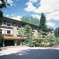 写真:塩壺温泉ホテル