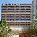 写真:三井ガーデンホテル柏の葉