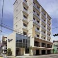 高知龍馬ホテル 写真