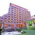 写真:バンチアン ホテル