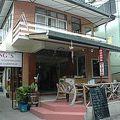 写真:Jing's Guesthouse