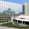 写真:ザ LA ホテル ダウンタウン