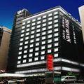 写真:ホテル トゥギャザー ヨイド