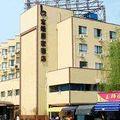 写真:バオロン ホームライク ホテル ホンチャオ ブランチ (上海宝隆居家酒店 虹橋店)