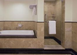 シェラトン ハノイ ホテル 写真