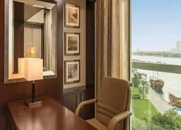 シェラトン ドバイ クリーク ホテル アンド タワーズ 写真