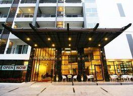 シー ミー スプリング ホテル