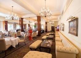 ザホテル ウィンサー 写真